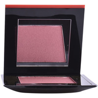 Bellezza Donna Blush & cipria Shiseido Innerglow Cheekpowder 08-berry Dawn 4 Gr 4 g