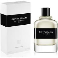 Bellezza Uomo Eau de toilette Givenchy Gentleman 2017 - colonia - 100ml - vaporizzatore Gentleman 2017 - cologne - 100ml - spray