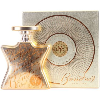 Bellezza Uomo Eau de toilette Bond N.9 NEW YORK SANDALWOOD Unico