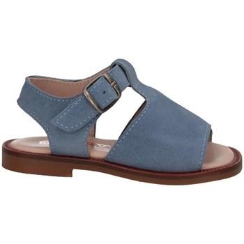Scarpe Unisex bambino Sandali Cucada 4115Y JEANS Jeans