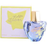 Bellezza Donna Eau de parfum Lolita Lempicka Mon Premier Parfum Edp Vaporizador  30 ml