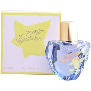 Eau de parfum Lolita Lempicka  Mon Premier Parfum Edp Vaporizador  colore multicolore