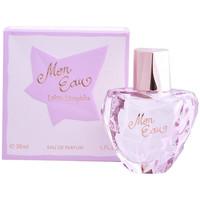 Bellezza Donna Eau de parfum Lolita Lempicka Mon Eau Edp Vaporizador  30 ml