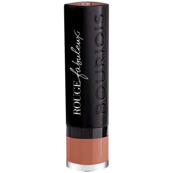 Bellezza Donna Rossetti Bourjois Rouge Fabuleux Lipstick 001-abracadabeige! 2,4 g