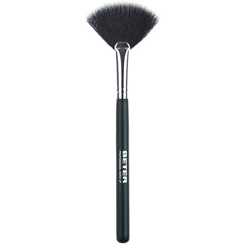 Bellezza Donna Accessori per manicure Beter Brocha Maquillaje Abanico Pelo Sintético 1 u