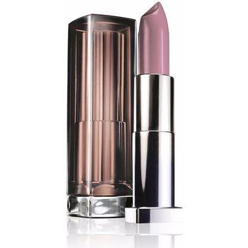 Bellezza Donna Rossetti Maybelline Color Sensational Lipstick 207-pink Fling 4,2 g