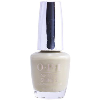 Bellezza Donna Smalti Opi Infinite Shine  this Isn't Greenland  15 ml