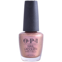 Bellezza Donna Smalti Opi Nail Lacquer made It To The Seventh Hill! 15 ml