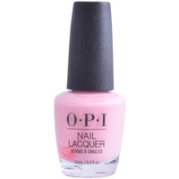 Bellezza Donna Smalti Opi Nail Lacquer tagus In That Selfie! 15 ml