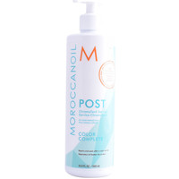 Bellezza Maschere &Balsamo Moroccanoil Chromatech Post  500 ml