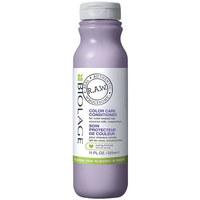 Bellezza Maschere &Balsamo Biolage R.a.w. Color Care Conditioner  325 ml