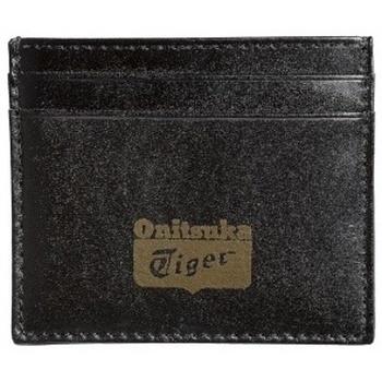 Accessori Accessori sport Onitsuka Tiger Card Wallet nero