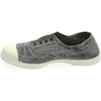 Scarpe Donna Sneakers basse Natural World NAW102E623gr grigio