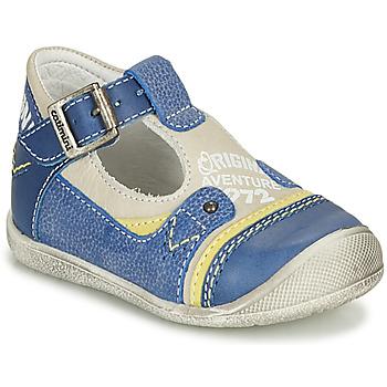 Scarpe Bambino Sandali Catimini CALAO Blu