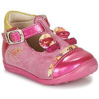 Scarpe Bambina Sandali Catimini CALATHEA Rosa