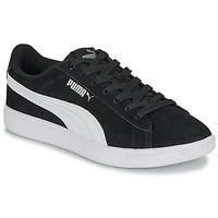 Scarpe Donna Sneakers basse Puma VIKKY V2 NOIR Nero