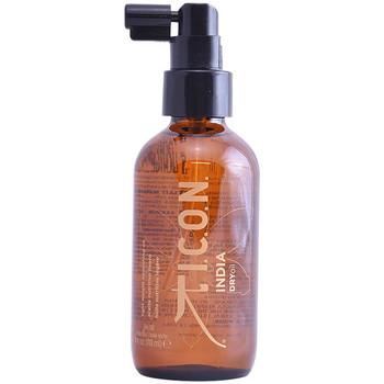 Bellezza Maschere &Balsamo I.c.o.n. India Dry Oil I.c.o.n. 118 ml