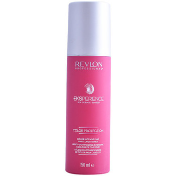 Bellezza Maschere &Balsamo Revlon Eksperience Color Protection Conditioner  150 ml
