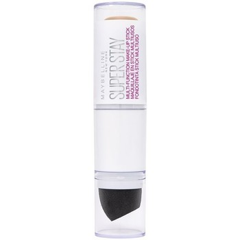 Bellezza Donna Fondotinta & primer Maybelline Superstay Base Maquillaje Stick 003-true Ivory 7,5 g