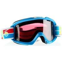 Accessori Accessori sport Bolle narciarskie  Nova Blue 20854 blue