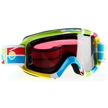 Accessori Accessori sport Bolle narciarskie  Nova Logo Blocks 20859 Multicolor