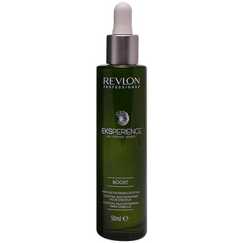 Bellezza Shampoo Revlon Eksperience Boost Hair Multivitamins Cocktail  50 ml