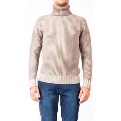 Abbigliamento Uomo Maglioni Fradi MD882/5930/96 BEIGE Maglia Uomo Uomo Beige Beige