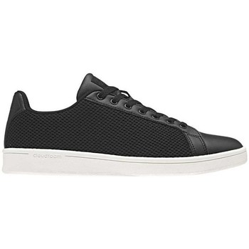 Scarpe Sneakers basse adidas Originals CF ADVANTAGE CL                           Altri