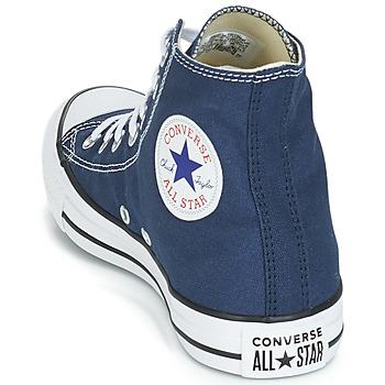 Converse  Scarpe CHUCK TAYLOR ALL STAR CORE HI  Converse