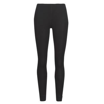 Abbigliamento Donna Leggings Damart CLASSIC GRADE 3 Nero