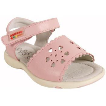 Sandali bambini Urban  B115095-B2579