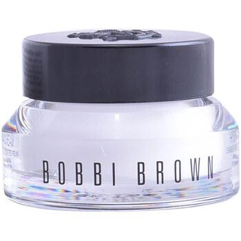 Bellezza Donna Idratanti e nutrienti Bobbi Brown Hydrating Eye Cream  15 ml