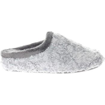 Scarpe Donna Pantofole Westlake 604 18-UNICA - Pantofola in pa  Grigio