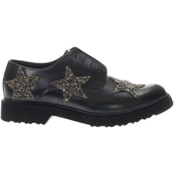Scarpe Donna Derby Cult CLE103084-UNICA - Sneaker slip  Nero