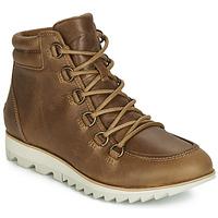 best sneakers 89f2a 8b564 SOREL - Scarpe - Consegna gratuita | Spartoo.it