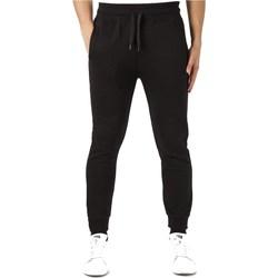 Abbigliamento Pantaloni da tuta Pyrex Originals 17IPY33514-PANTALONE Nero