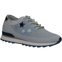 Scarpe Donna Sneakers basse Maria Mare 67323 Azul