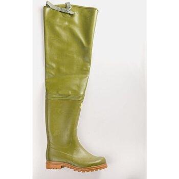 Scarpe Stivali da pioggia Patrizia 2009 VERDE