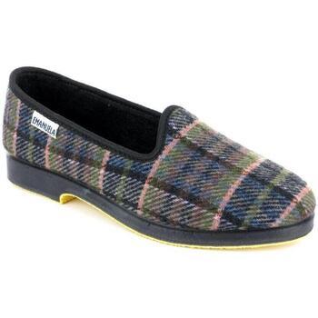 Scarpe Donna Pantofole Emanuela 530 MARIGNAN