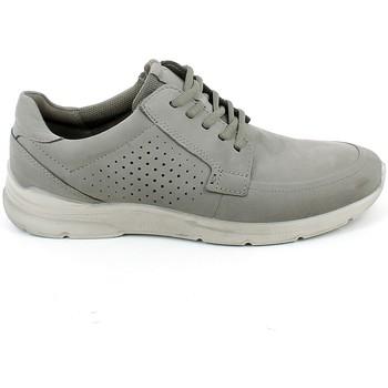 Scarpe Uomo Sneakers basse Ecco 511704.28 GRIGIO