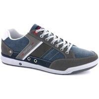 Scarpe Uomo Sneakers basse Rhapsody 705092 DENIM