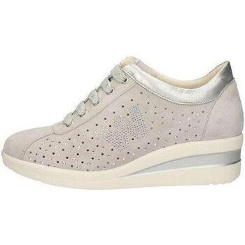 Melluso Donna Consegna GratuitaSpartoo it Sneakers SGLVpjUMqz