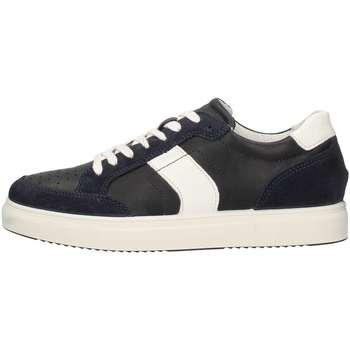 IGI&CO Sneakers basse misura 42 Consegna gratuita