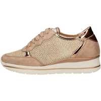 Scarpe Donna Sneakers basse Melluso R20033 CIPRIA