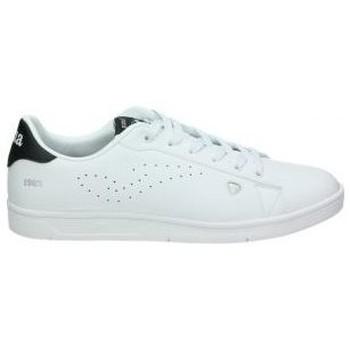 Scarpe Uomo Sneakers basse Joma CLASSIC blanc
