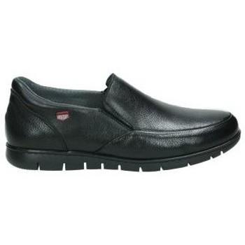 Scarpe Uomo Slip on On Foot A PIEDI 8903 Noir