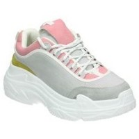 Scarpe Donna Sneakers basse Coolway SHILAR Multicolore