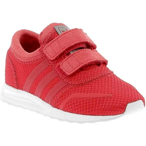 adidas originals rosse