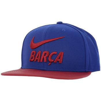 Berretto FC Barcelona