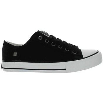 Scarpe Donna Sneakers basse Big Star DD274338 Nero